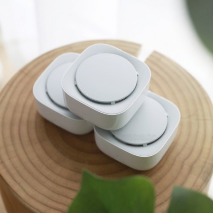 2019 Xiaomi Mijia Mosquito Killer Repeller Portable Insect Trap Repellent Xiao Mi WX07ZM