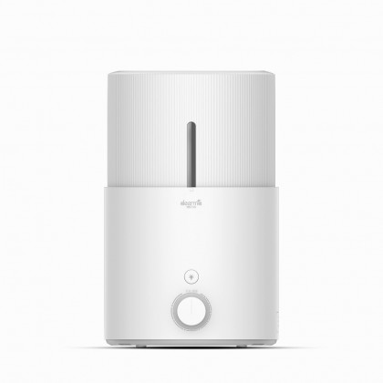 2019 Original Xiaomi Mi Home Deerma Ultrasonic Air Humidifier 5L Aroma Oil Diffuser Youpin Mist Maker UV Purification