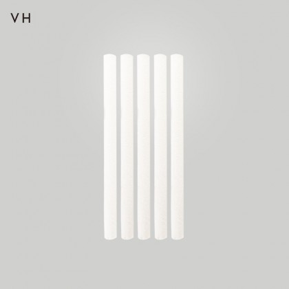 Xiaomi Mi Youpin VH Air Humidifier Cotton Stick 5Pcs Refill Cotton Swab Sothing Geometry Air Himidifier Purifying